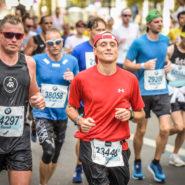 Nahrungsergänzungsmittel für Läufer & Sinnvolle Supplements für Ausdauersportler
