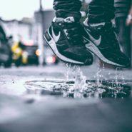 Sneaker Shops in Berlin: Top 20 Läden, Stores und Outlets zum Kaufen bis das Konto implodiert