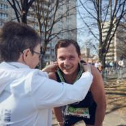 Die 12 größten Laufveranstaltungen in Berlin von 10km Lauf und Halbmarathon bis Marathon