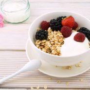 Was essen vor dem Laufen? Training, Wettkampf und Jogger-Frühstück vor dem Halbmarathon!