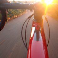 Ausdauersport: Schwimmen, Laufen, Radfahren im Vergleich