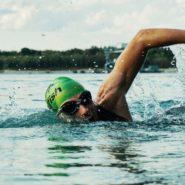 SwimRun für Einsteiger: Wie du diesen Sommer mit der Trendsportart voll durchstartest