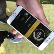 Persönlichen Fitness Trainingsplan erstellen - KERNWERK App im Test