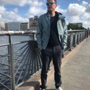 CHROME Industries: Urbanwear Hosen & Jacken für Großstadtabenteuer