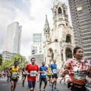 Laufkalender Berlin Brandenburg 2020 - Alle Laufveranstaltungen der Region im Überblick