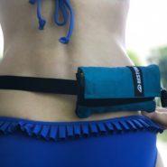 Sicherheit auf dem Wasser. RESTUBE als Alternative zur Schwimmweste?