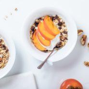 Porridge, Oatmeal & Haferschleim: Rezepte zum Selbermachen für Läufer!