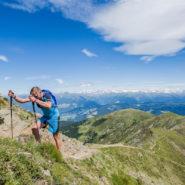Sprungkraft trainieren: Mit 7 Übungen das Laufen beim Trailrunning verbessern