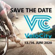 VeloCity Berlin statt Velothon - Neues Radrennen in Berlin!