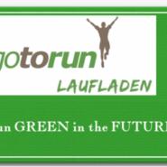 Neues Sportgeschäft in Potsdam. gotorun Laufladen öffnet in der Innenstadt