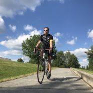 Rennrad Training: 10 Tipps für Langdistanztraining vor dem ersten Radrennen