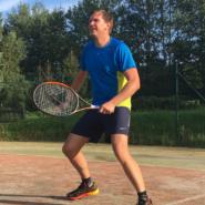 Tennisschläger für Anfänger - Was muss man beim Kauf eines Tennisschlägers beachten?