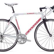 Cannondale Caad 9 Ultegra SL