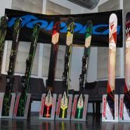Die Nordica Neuheiten für die Ski-Saison 2014/2015