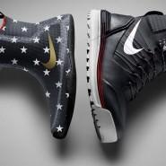 "Nike Lunar Terra Arktos Boots ""Sochi"""