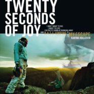 """""""20 Seconds of Joy"""" - Bewegender Film von Karina Hollekim"""