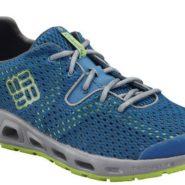 Columbia Drainmaker 2 II Schuhe