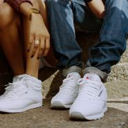 Kultig: Reebok Classic OG White Element Pack