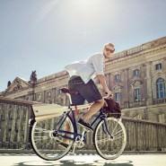 Creme Cycles: Bikes für Fahrrad-Liebhaber