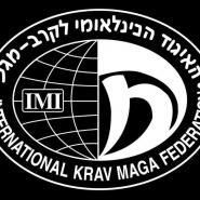 Druckpunkte beim Krav Maga
