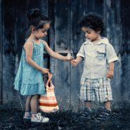 10 Gründe warum wir Jungs euch Mädchen lieben